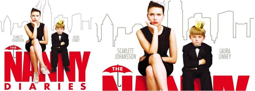 the-nanny-diaries-top-10-famous-films-by-scarlett-johansson-2017-2018