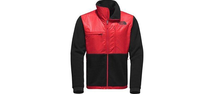 the-north-face-mens-denali-2-jacket