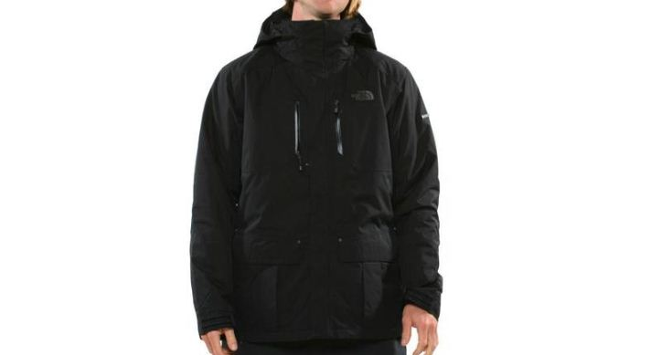 the-north-face-thermoball-triclimate-jacket