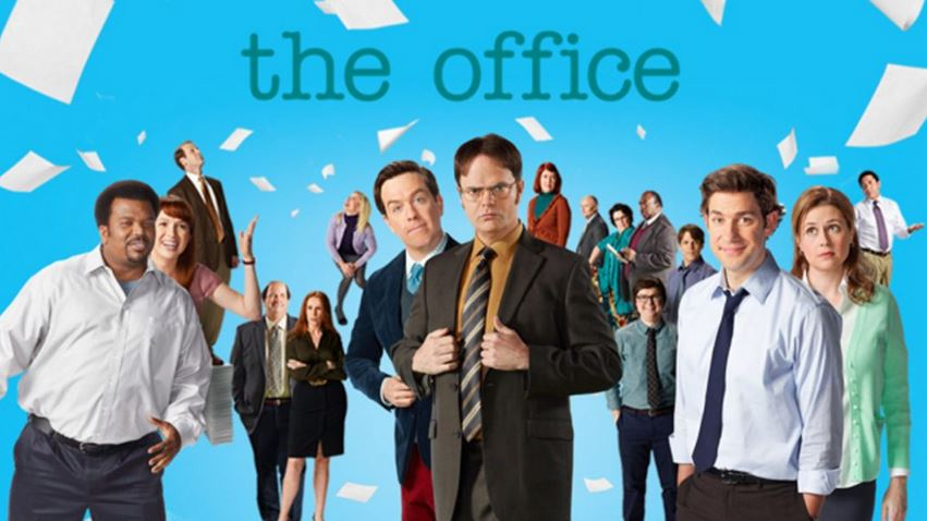 the-office-top-most-famous-comedy-tv-shows-2019