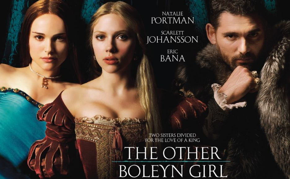 the-other-boleyn-girl-top-movies-of-scarlett-johansson-2017-2018