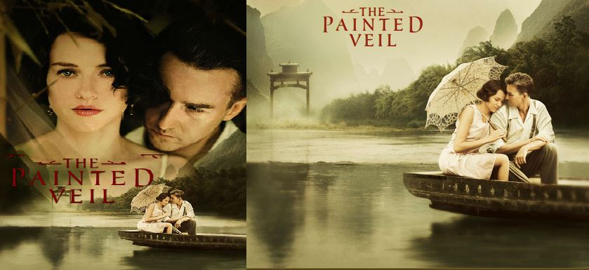 the-painted-veil-top-famous-movies-by-naomi-watts-2018