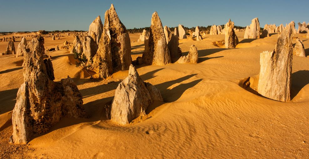 the-pinnacles-top-10-fascinating-wonders-of-australia
