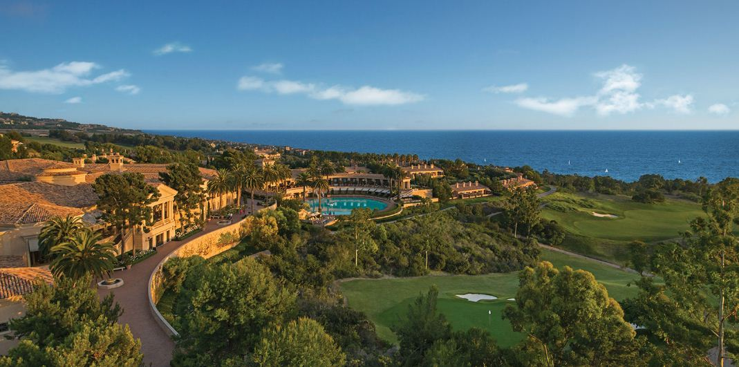 the-resort-at-pelican-hill