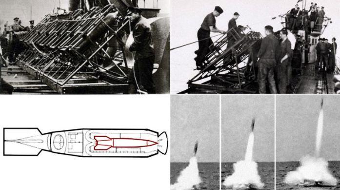 the-rocket-u-boat-nazi-weapons