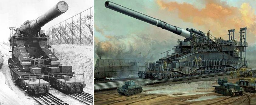 the-schwerer-gustav-top-10-super-dangerous-weapons-built-by-nazi
