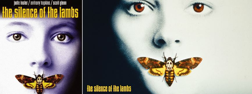the-silence-of-the-lambs-top-10-most-famous-movie-by-jodie-foster-2017-2018