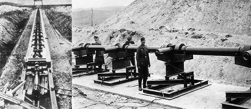 the-v3-supergun-top-10-super-weapons-built-by-nazi