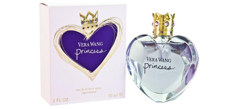 the-vera-wang-princess