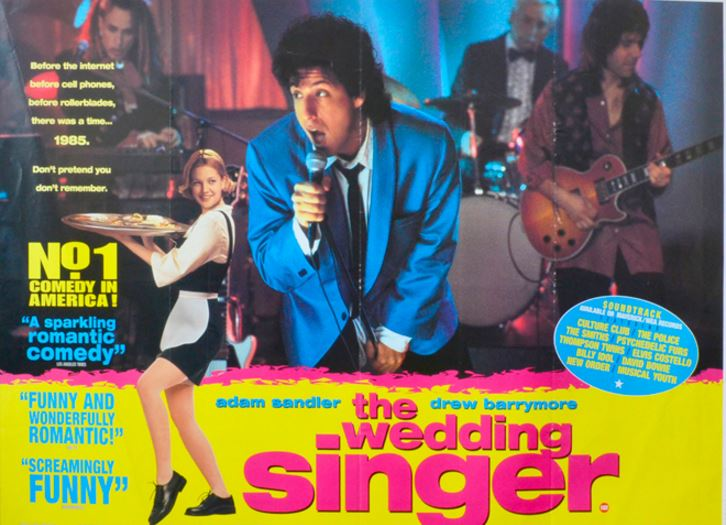 the-wedding-singer-top-most-popular-romantic-movies-of-all-time-2018