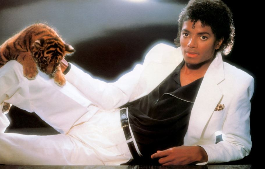 thriller-michael-jackson-most-popular-best-albums-by-solo-artists-ever-2018