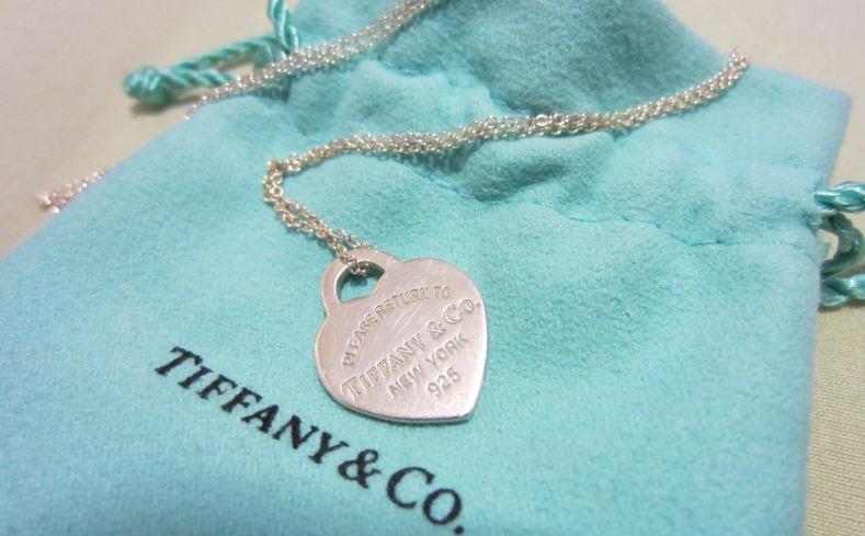 tiffany-and-company