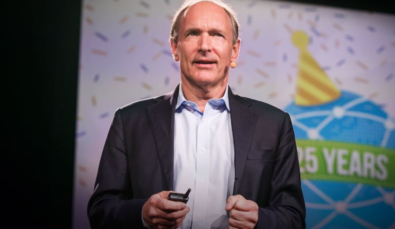 tim-berners-lee-top-famous-greatest-computer-scientists-ever-2017