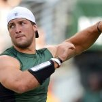 Top 10 Most Influential Athletes Of USA