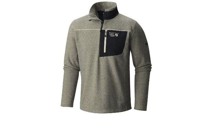 toasty-twill-%c2%bd-zip-jacket