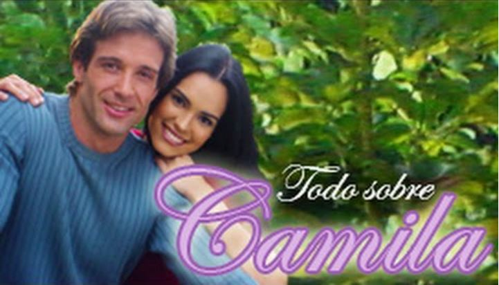 todo-sobre-camila-top-most-popular-soap-operas-of-all-time-2018