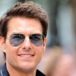 Top 10 Extremely Religious Hollywood Celebrities