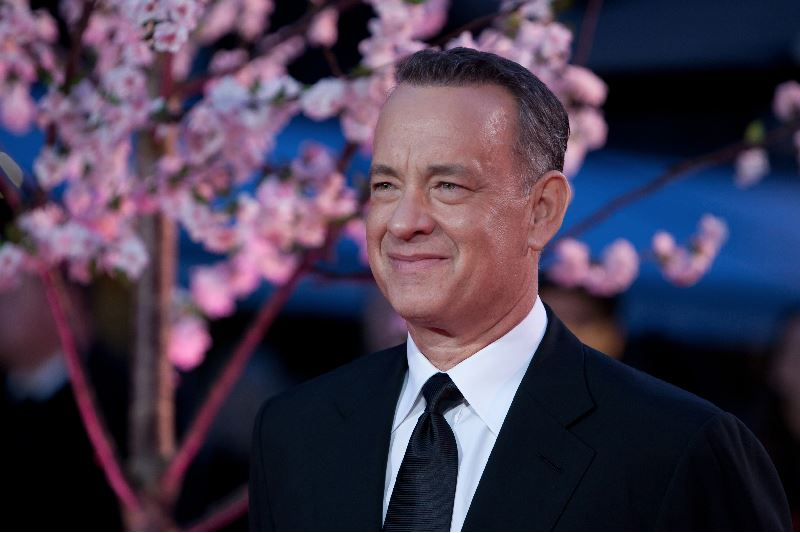 tom-hanks-top-10-best-famous-disney-voice-actors-2018