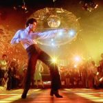 Top 10 Best Disco Songs of All Time