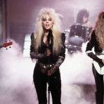 Top 10 Best Glam Metal Songs of All Time