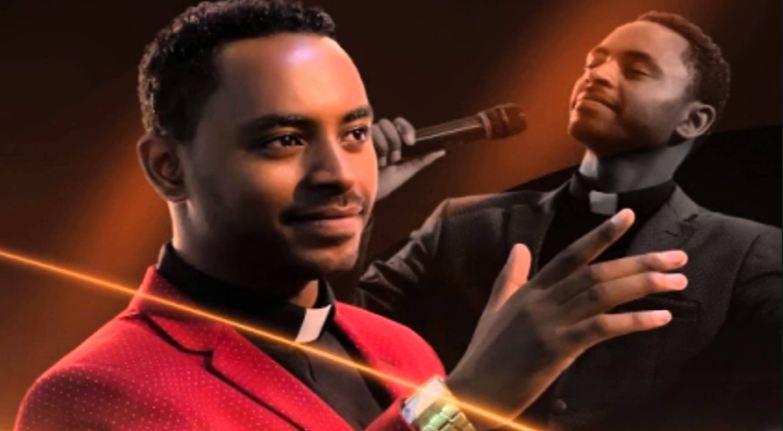 Top 10 Best Gospel Songs of All Time