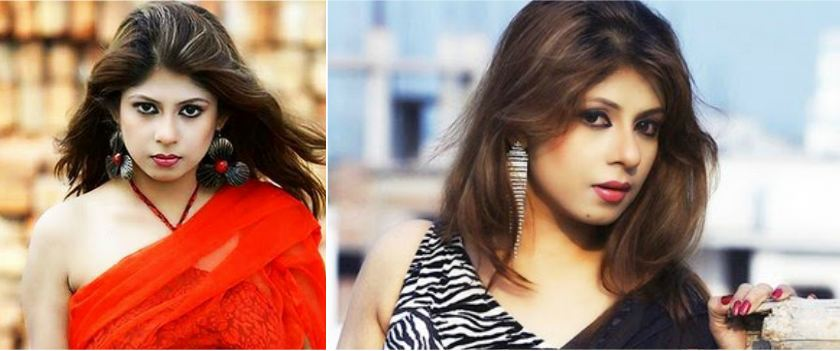 Ratna-top-10-most-hottest-and-sexiest-bangladeshi-women-of-all-time-2017-2018