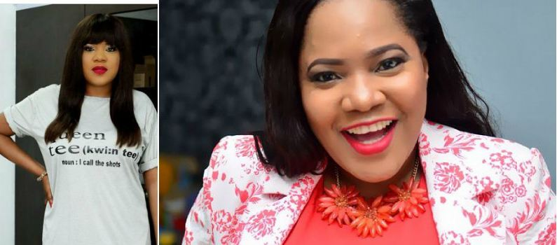 toyin aimakhu, Top 10 Most Beautiful Hottest Yoruba Actresses 2017
