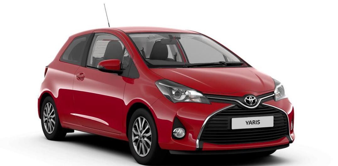 Best Cheapest Cars