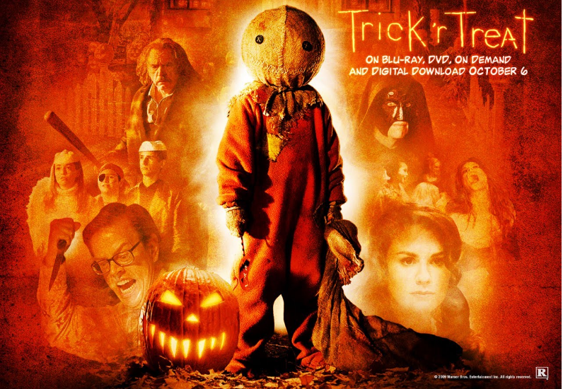 trick-r-treat-top-popular-best-halloween-movies-of-all-time-2017
