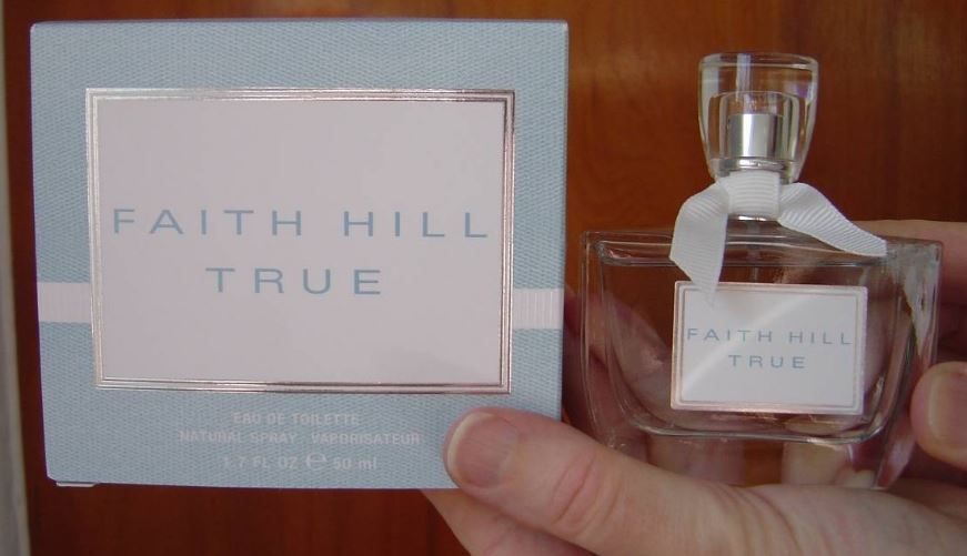 true-by-faith-hill