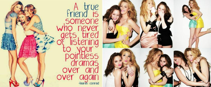 true-friends-top-ten-things-girls-want-in-life-2017-2018