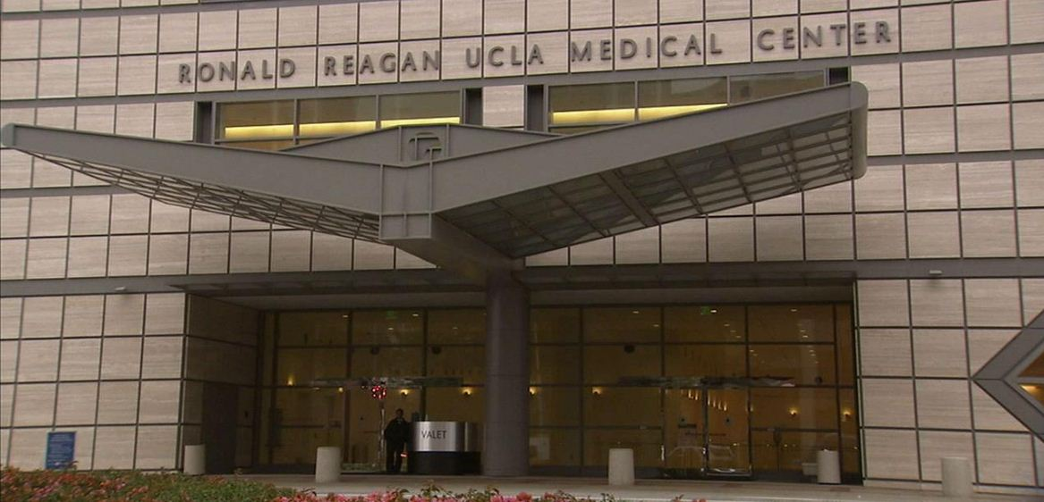 ucla-medical-center-los-angeles