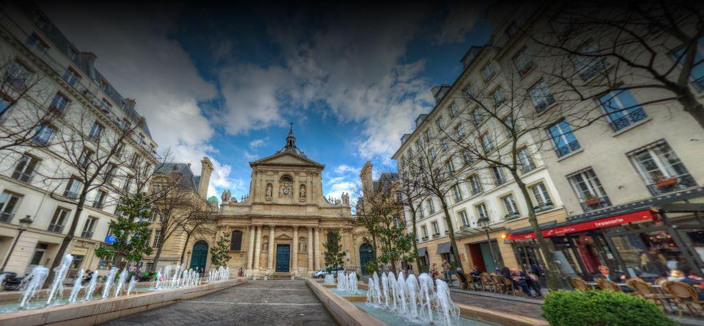 universite-paris-sorbonne-paris-iv