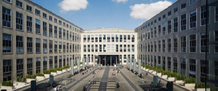 Universite Paris Dauphine, Top 10 Most Popular Best Universities in Paris 2017