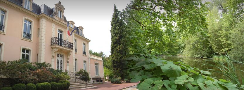 universite-paris-sud-ii-top-famous-universities-in-paris-2018