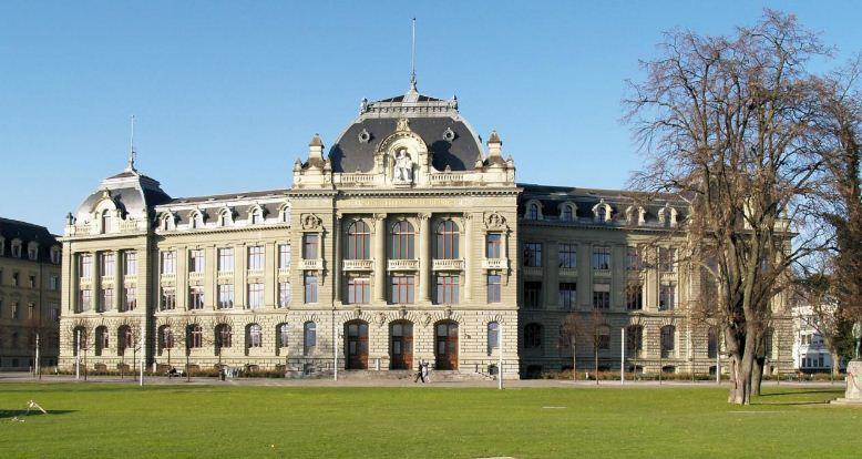 university-of-bern-top-most-popular-universities-in-switzerland-2018