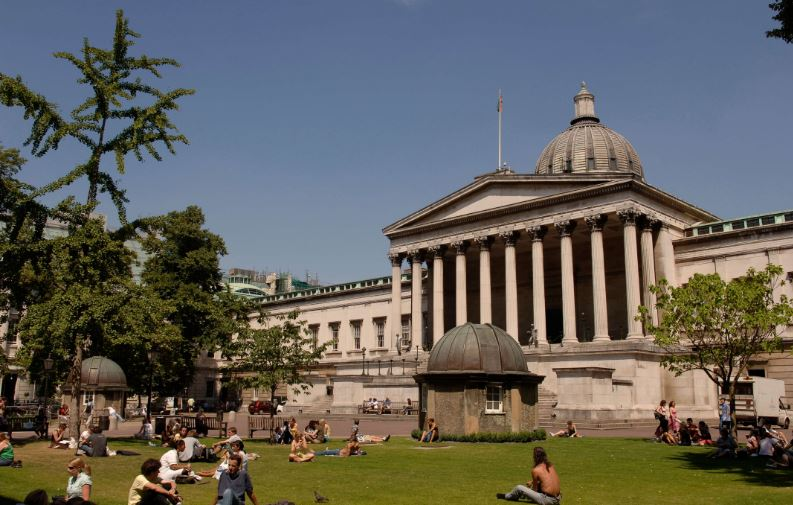 university-college-london-united-kingdom-top-popular-best-universities-in-europe-2018