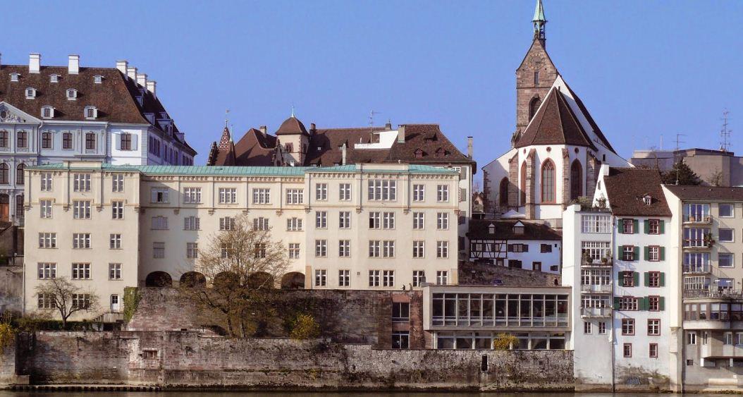 university-of-basel-top-popular-universities-in-switzerland-2017
