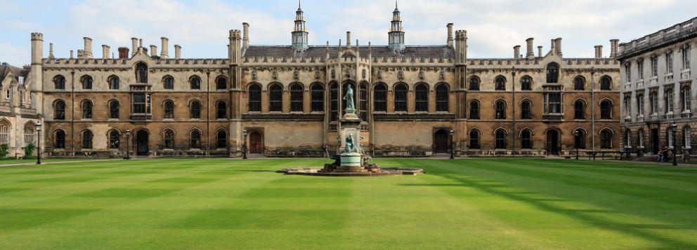 university-of-cambridge-most-best-universities-in-europe-2017