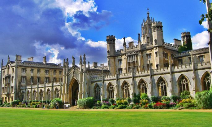 university-of-cambridge-top-10-best-universities-in-london
