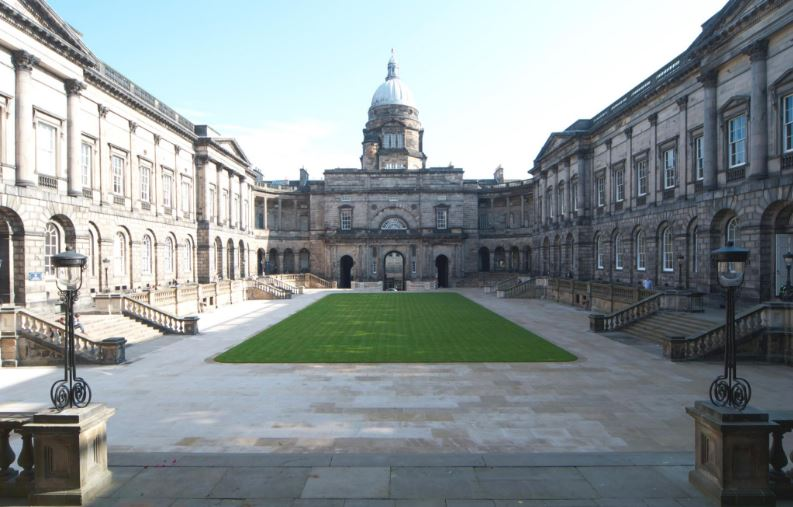university-of-edinburg-united-kingdom-top-ten-best-universities-in-europe