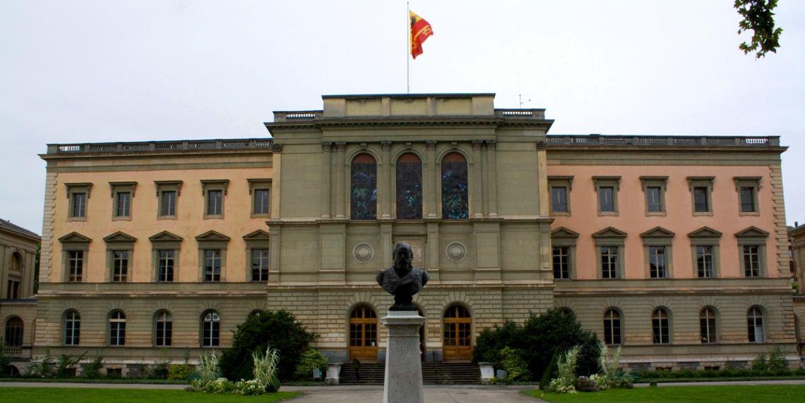 university-of-geneva-top-most-famous-universities-in-switzerland-2019