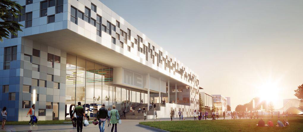 university-of-lausanne-top-10-best-universities-in-switzerland