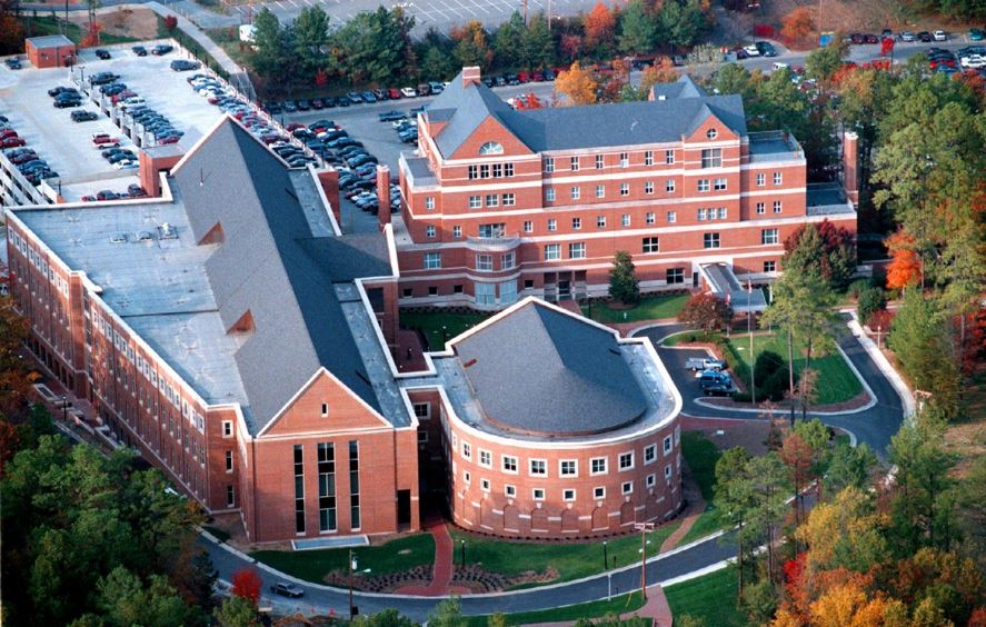 university-of-north-carolina-chapel-hill-kenan-flagler-business-school-top-ten-most-popular-mba-institutions-in-the-world-2019