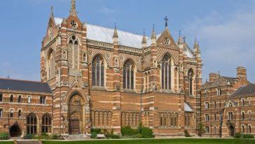 university-of-oxford-top-most-best-universities-in-europe-2017