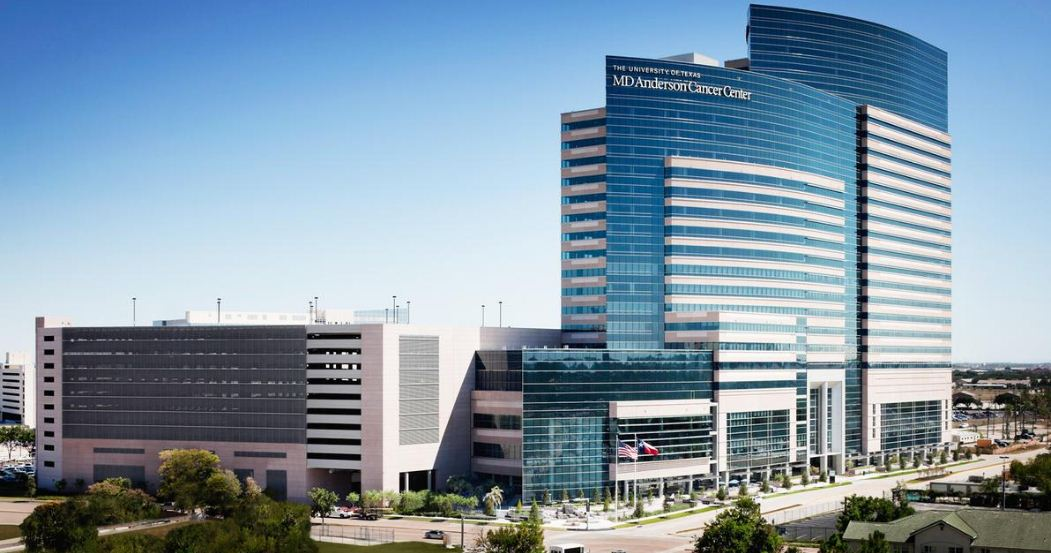 university-of-texas-md-anderson-cancer-center-houston