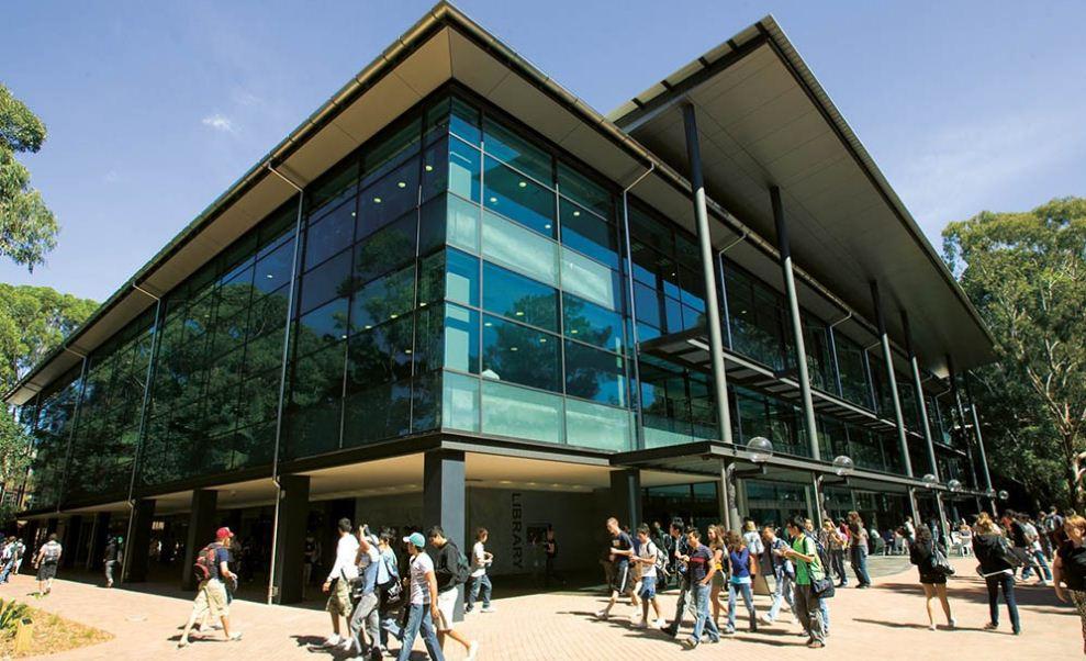 university of wollongong, Top 10 Best Medical Universities in Australia 2017