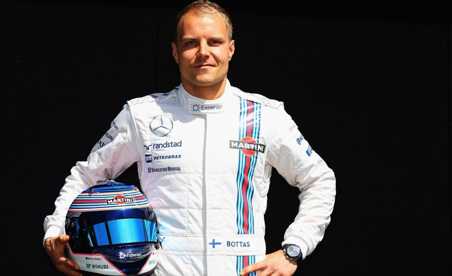 valtteri-bottas-top-10-highest-paid-formula-one-drivers-2017-2018