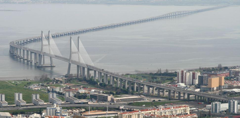 vasco-da-gama-bridge-top-ten-longest-bridges-in-the-world