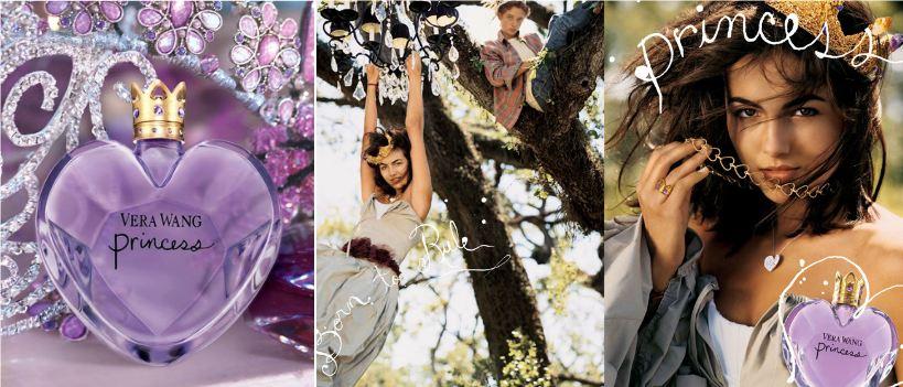 vera-wang-princess-top-10-best-selling-seductive-perfumes-for-women-in-2017-2018